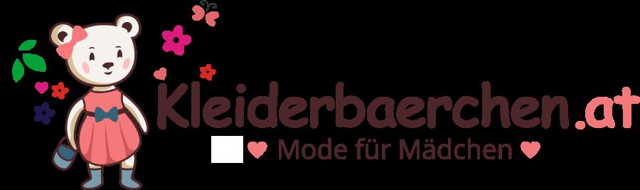 Kleiderbaerchen-Logo